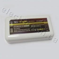 Диммер MI-LIGHT 4-х канальный 2*6А