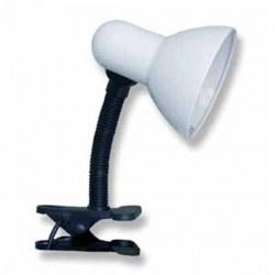 Лампа настольная Ultralight DL 067