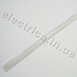 Светодиодная линейка LED80 5730 220V 100 см