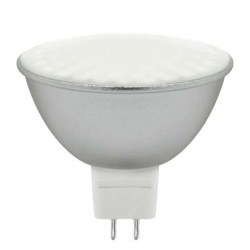 Светодиодная лампа FERON LB-260 MR16 4,5W 220В