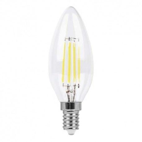 Светодиодная лампа Ферон