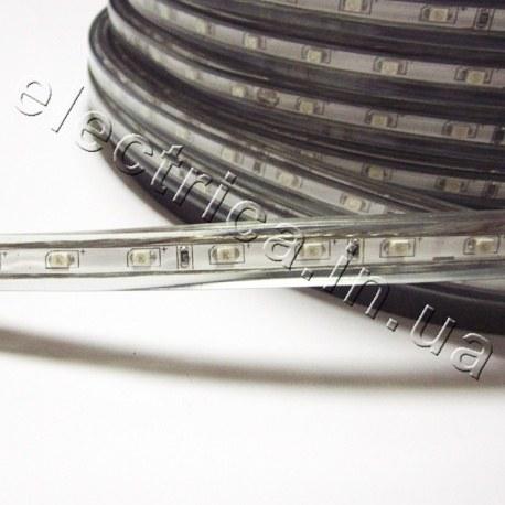 Светодиодная лента Flex 3528 220В