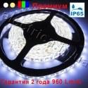 Светодиодная лента SMD 5050-60 премиум (влагозащита)