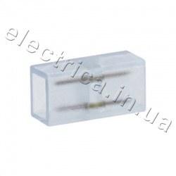Коннектор для светодиодной ленты FLEX 3528