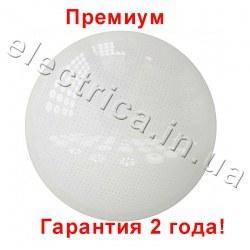 Светодиодный светильник Ultralight GL6071 18W