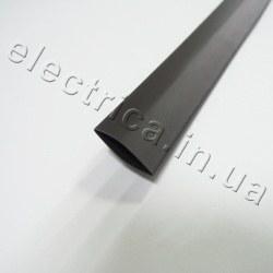 Термоусадочная трубка 12/6 мм