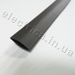 Термоусадочная трубка 14/7 мм