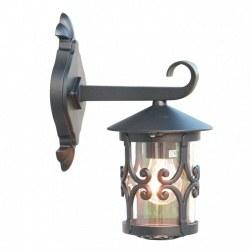 Светильник Cordoba III QMT 1762