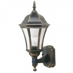 Светильник Dallas I QMT 1311