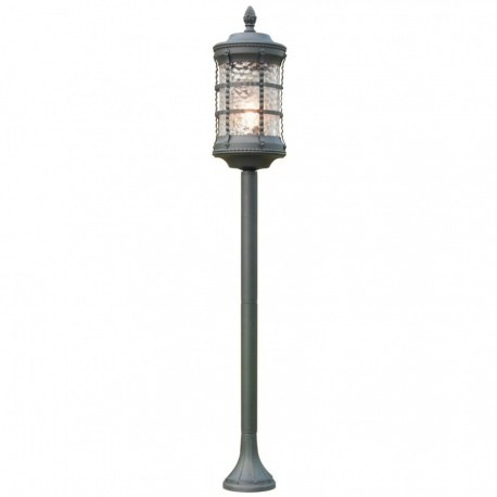 Светильник Lettera QMT 11633H
