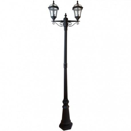 Светильник Real I QMT 21561SE