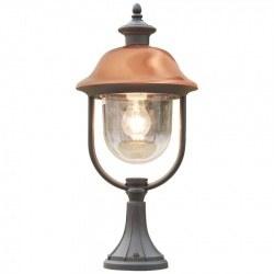 Светильник Verona II QMT 1039