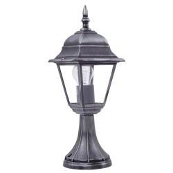 Светильник Wimbledon I QMT 1114S