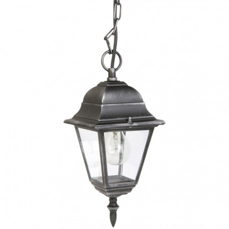 Светильник Wimbledon I QMT 1115S