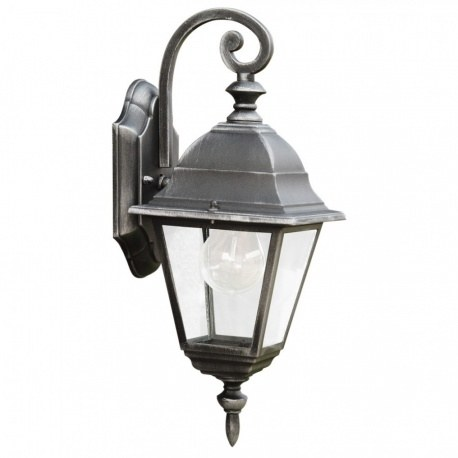 Светильник Wimbledon I QMT 1117S