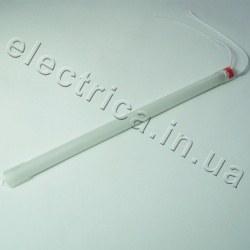 Светодиодная линейка LED64 3014 220V 30 см