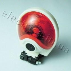 Ліхтар велосипедний SH-081