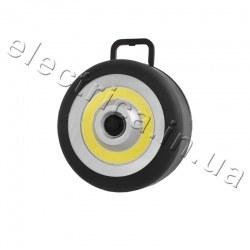 Фонарь кемпинг TX-015-15SMD магнит