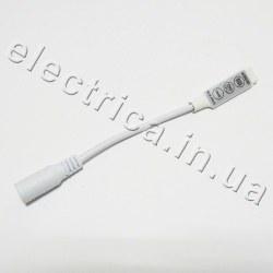 Контроллер mini 6А 3 кнопки RGB