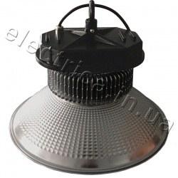 Светильник Cobay LED 120W для высоких пролетов IP65
