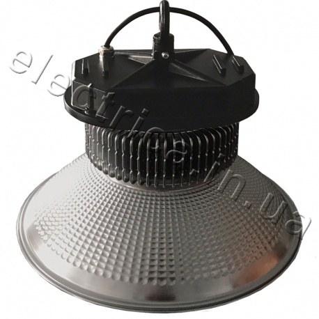 Светодиодный светильник для высоких пролетов LED 120W