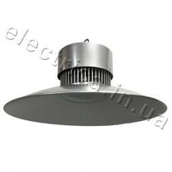 Светильник LED 60W для высоких пролетов IP22