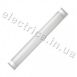 Светильник LED DELUX_FLF LED 31_18W