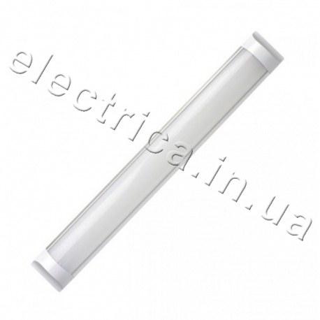 Светодиодный линейный светильник 18W 600 мм IP20
