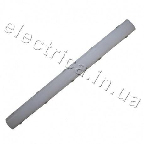 Светодиодный линейный светильник 40W 1200 мм IP65