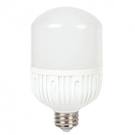 Светодиодная лампа FERON LB-65 Е27-Е40 30W 220В