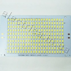Светодиодная матрица 100W SMD