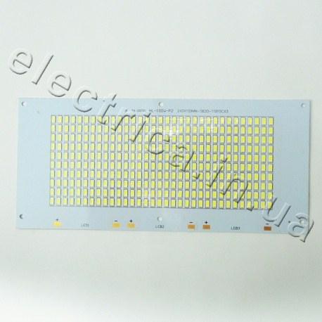 Светодиодная матрица 150W SMD