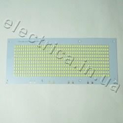 Светодиодная матрица 200W SMD