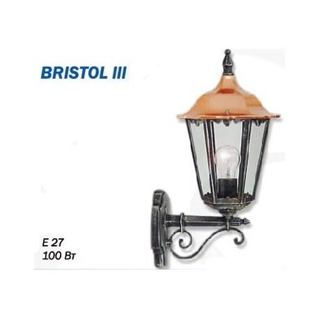 Светильник Bristol III QMT 1331