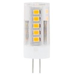 Светодиодная лампа FERON LB-423 G4 4W 12В