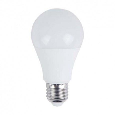 Светодиодная лампа FERON LB-707 Е27 7W 220В