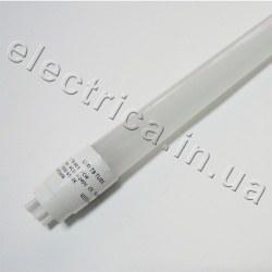 Светодиодная лампа T8-60 9W
