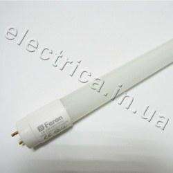 Светодиодная лампа FERON LB-246 T8-60 9W