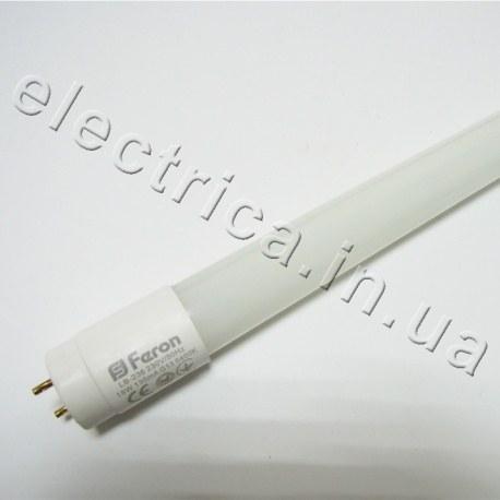 Светодиодная лампочка 220В MR16 18x5050