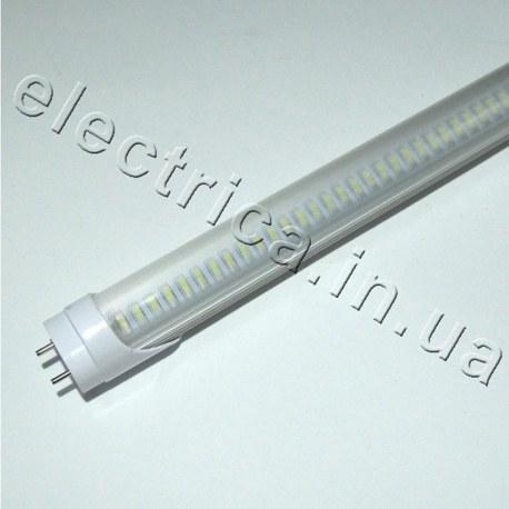 Светодиодная лампа 220В T8-150