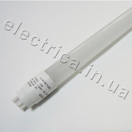 Светодиодная лампочка E27 1*3W