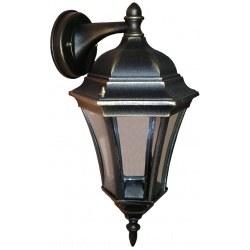 Светильник Dallas I QMT 1312