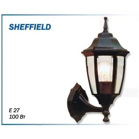 Светильник Shefield QMT 1231