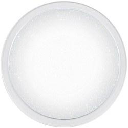 Светодиодный светильник Feron AL5001 STARLIGHT 60 Вт