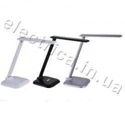 LED лампа настольная DELUX TF-130 7 Вт