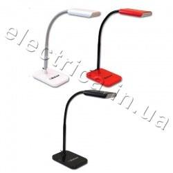 Лампа светодиодная настольная DELUX TF-250