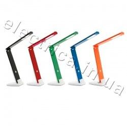 Лампа светодиодная настольная DELUX TF-310