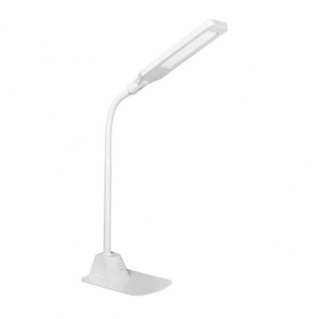 Лампа настольная Delux TF-450