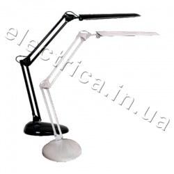LED лампа настольная Ultralight DSL-051 9 Вт