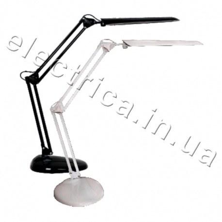 Лампа настольная Ultralight DL 069